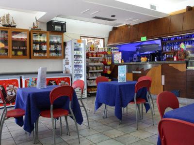 bar-sul-mare1