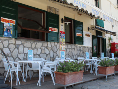 bar-sul-mare2