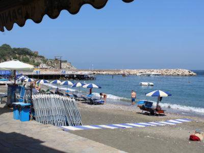 bar-sul-mare3