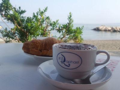 bar-sul-mare4