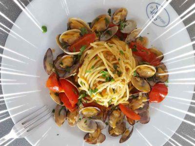 spaghetti-alle-vongole-sorrento-1