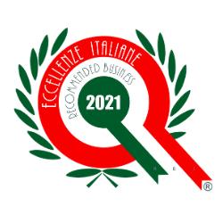 logo-contraffazione-exxellenze-italiane